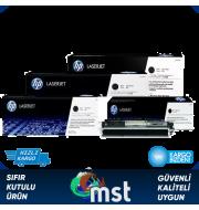 HP 502A Camgöbeği Orijinal LaserJet Toner Kartuşu Q6471A