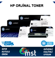 HP 51A Siyah Orijinal LaserJet Toner Kartuşu Q7551A