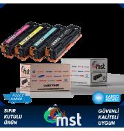 SAMSUNG CLP-415/CLT-K504S SİYAH Muadil