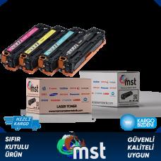 SAMSUNG CLP-680/CLT-M506L KIRMIZI Muadil