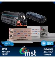 HP C7115A /15A Muadil Toner